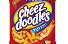Who Knew?!: This Penn Alum invented my favorite snackfood (and probably yours too!)