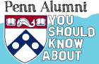 Penn Alumni You Should Know About: Vol. 13