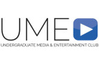 Welcome the Penn Undergraduate Media & Entertainment Club (UME) to Penntertainment!